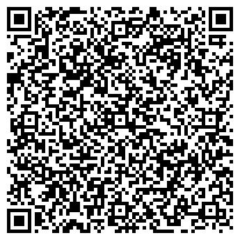 QR-код с контактной информацией организации Главснабинвест, ООО