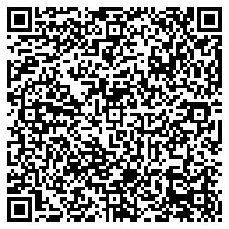 """QR-код с контактной информацией организации ООО """"Park"""""""