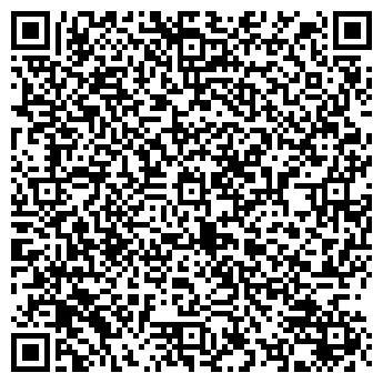 QR-код с контактной информацией организации Астром-М, ОАО