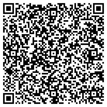 QR-код с контактной информацией организации Добрострой, ЧТУП