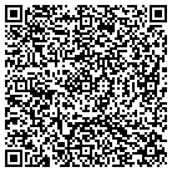 QR-код с контактной информацией организации Дилмаркет, ООО