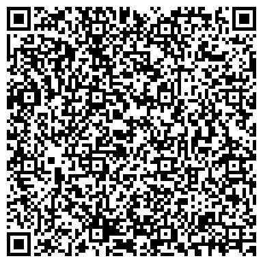 QR-код с контактной информацией организации Львовский приборостроительный завод, ООО (ООО