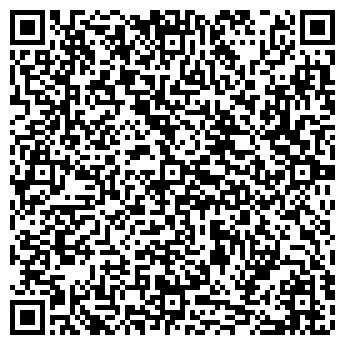 """QR-код с контактной информацией организации ООО """"ТОПСТАЛЬ"""""""