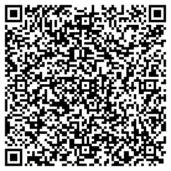 QR-код с контактной информацией организации Общество с ограниченной ответственностью ООО «ЗМК»
