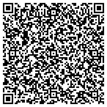 """QR-код с контактной информацией организации ООО """"Мир АвтоТюнинга"""""""