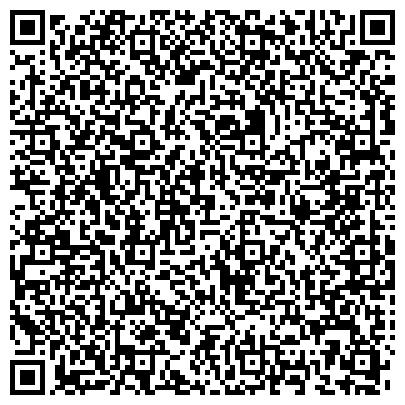 """QR-код с контактной информацией организации Общество с ограниченной ответственностью ООО """"Торгово-строительная компания """"Агат"""""""