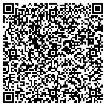 """QR-код с контактной информацией организации ТД """"Викант"""""""