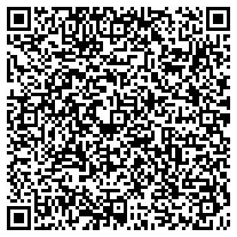 """QR-код с контактной информацией организации Частное предприятие ЧП """"СтройСфера"""""""