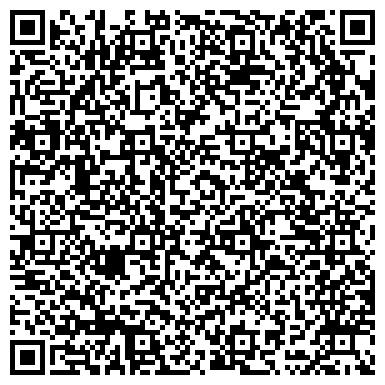 """QR-код с контактной информацией организации ооо """"Центр Комплектации """"Укрстальпрокат"""""""