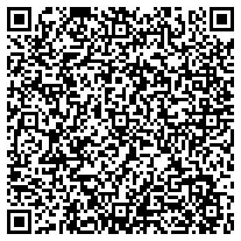QR-код с контактной информацией организации ЧП Фирма Альт Индекс
