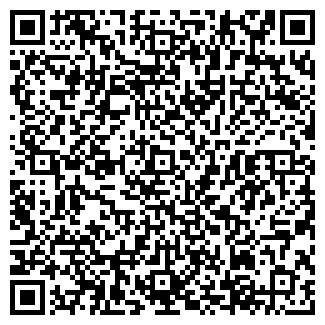 QR-код с контактной информацией организации Общество с ограниченной ответственностью Обрий