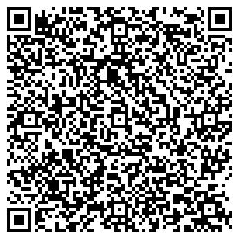 QR-код с контактной информацией организации Частное предприятие ЧП «МЕГАБОЛТ»
