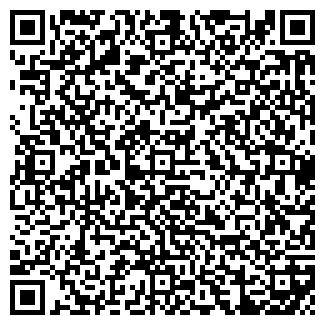 QR-код с контактной информацией организации ТД Викант, Корпорация