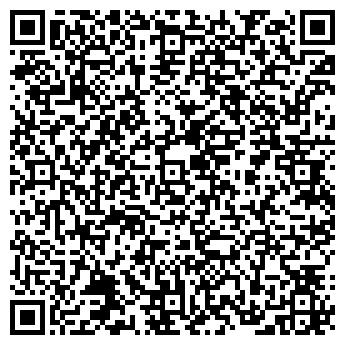 """QR-код с контактной информацией организации Общество с ограниченной ответственностью ООО """"Диамет"""""""