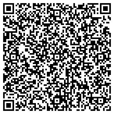 """QR-код с контактной информацией организации """"ХАРЬКОВСКИЙ МЕТИЗ"""""""