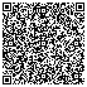 """QR-код с контактной информацией организации ООО """"МЕТАЛЛОКС"""""""
