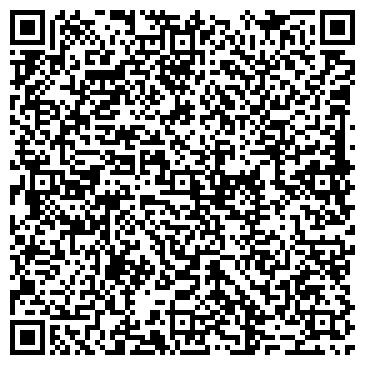 QR-код с контактной информацией организации Zipbolt Ukraine, интернет-магазин