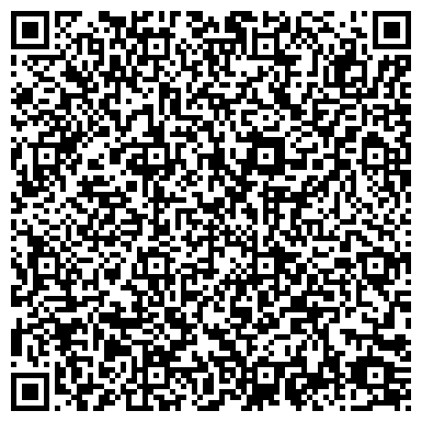 """QR-код с контактной информацией организации Интернет магазин """"Господар на ОПС"""""""