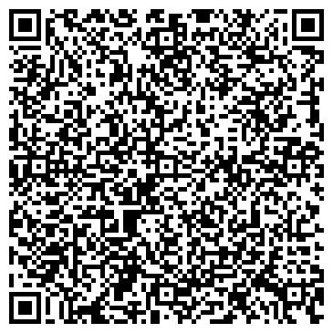 """QR-код с контактной информацией организации ООО """"ТПК""""АСТРЕЯ"""""""