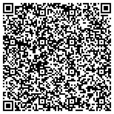 QR-код с контактной информацией организации Общество с ограниченной ответственностью Диабаз Д