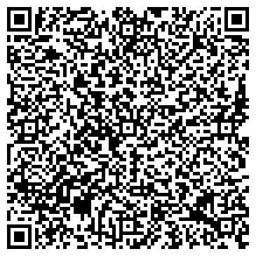 QR-код с контактной информацией организации Экономэнерго, ЧП, Частное предприятие