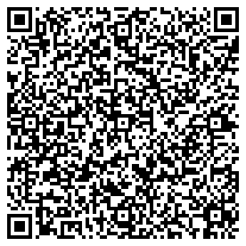 """QR-код с контактной информацией организации Частное предприятие ТОВ """"Forsight"""""""
