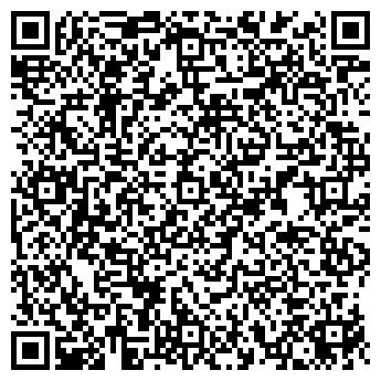 QR-код с контактной информацией организации ООО «РИЭЛТОР»
