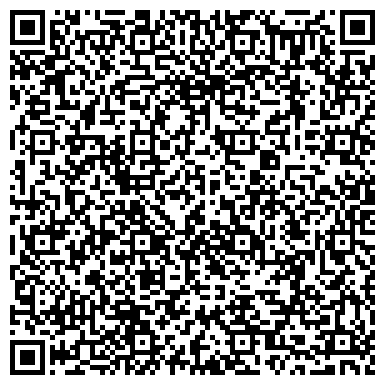 QR-код с контактной информацией организации Частное предприятие Бизнес центр Одиссей, ЧП
