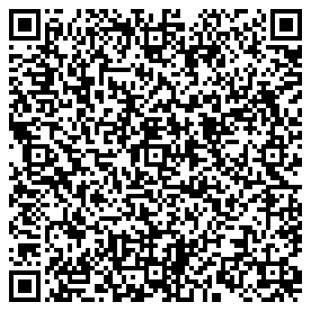 """QR-код с контактной информацией организации Общество с ограниченной ответственностью ООО """"СпецЗаказ"""""""