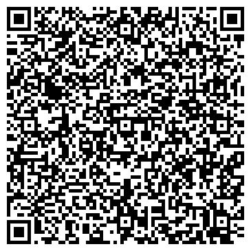 QR-код с контактной информацией организации Handmade copper works