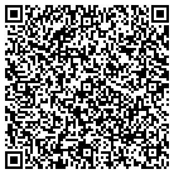 QR-код с контактной информацией организации Частное предприятие ЧП «Технометиз»