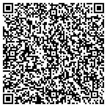"""QR-код с контактной информацией организации ООО """"Интеркомторг"""""""