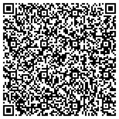 """QR-код с контактной информацией организации Субъект предпринимательской деятельности """"Мир Металла"""""""