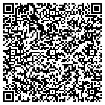 QR-код с контактной информацией организации ЕЛIМ-АЙ