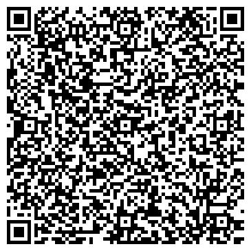 QR-код с контактной информацией организации Склад-магазин «Профнастил»