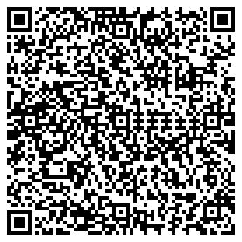 QR-код с контактной информацией организации ЧП Лавриненко