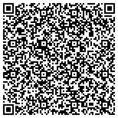 QR-код с контактной информацией организации БетонПром флп фетисов А.В.