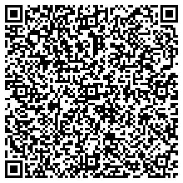 QR-код с контактной информацией организации Частное предприятие ЧП Цюрмаста