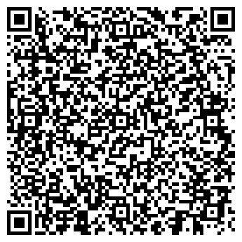 """QR-код с контактной информацией организации Магазин""""НАШ ДОМ»"""