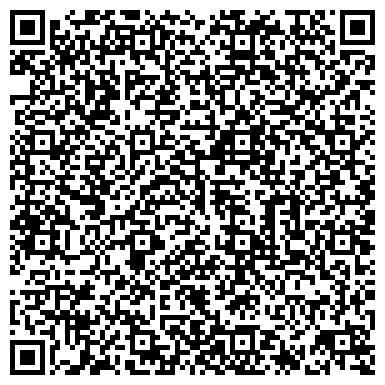 QR-код с контактной информацией организации СПД Сухомлин Руслан Владимирович