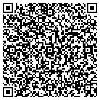 """QR-код с контактной информацией организации ООО""""Mipa-Ukraine"""""""