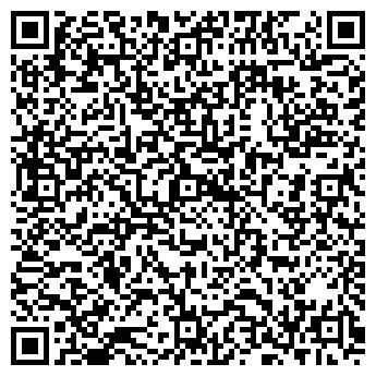 """QR-код с контактной информацией организации 000 """"Роанто"""""""
