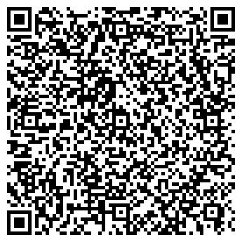 QR-код с контактной информацией организации Частное предприятие ЧП Лямцева Г. А.