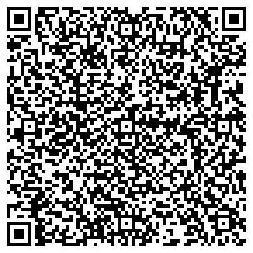 QR-код с контактной информацией организации АОЗТ «Завод Метиз»