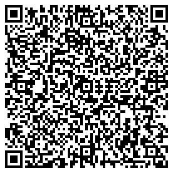 QR-код с контактной информацией организации Общество с ограниченной ответственностью ООО Агродизель