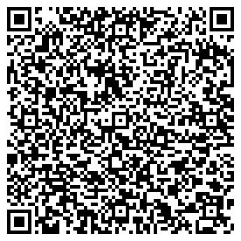 QR-код с контактной информацией организации Cтрой сам