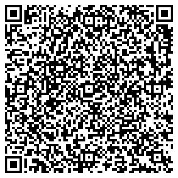 QR-код с контактной информацией организации ЗФ Солди Запорожье