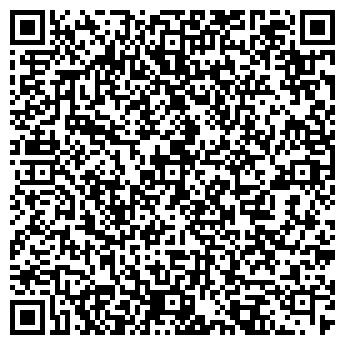 QR-код с контактной информацией организации ЧП Дуплий