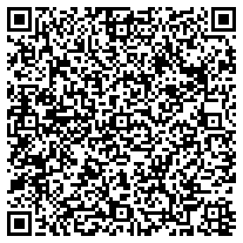 QR-код с контактной информацией организации ЧП Бородин