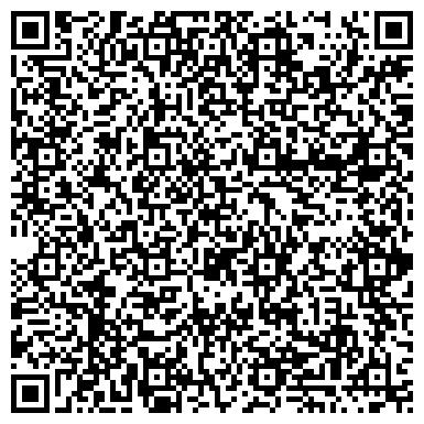 """QR-код с контактной информацией организации ООО """"Укрросэнергосервис"""""""